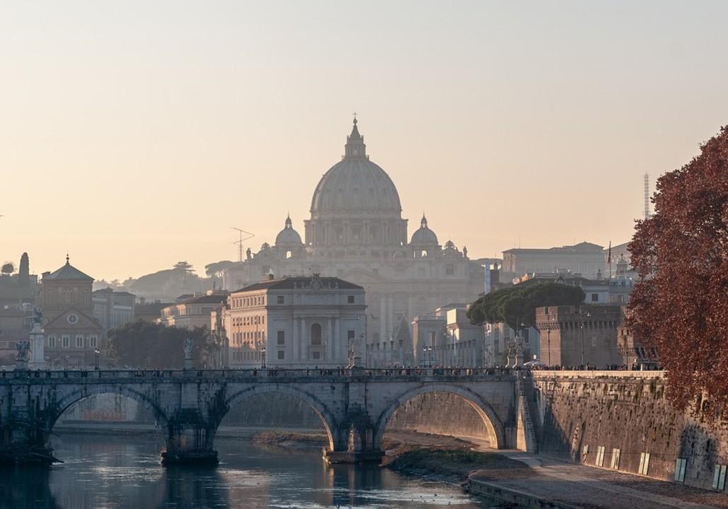 rome-4124391_960_720.jpg