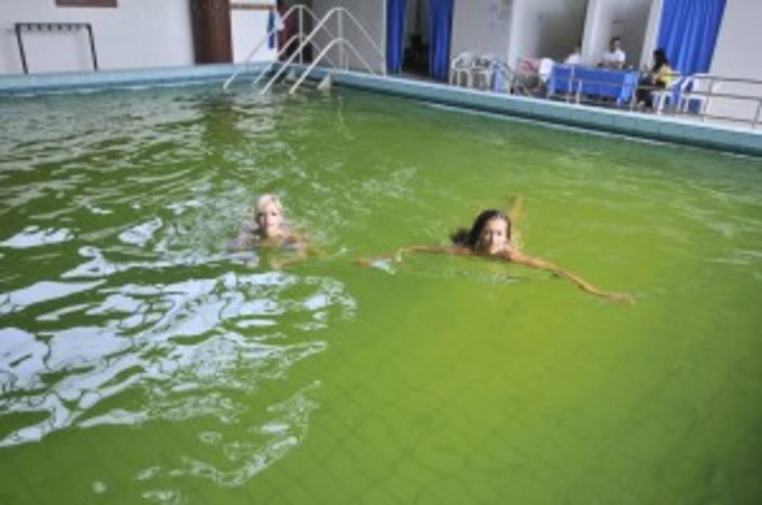 Zatvoreni-bazen-300x199.jpg