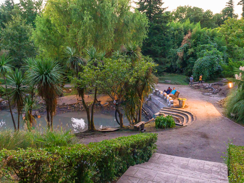 parkyzniekultura13-rahhlc.jpg