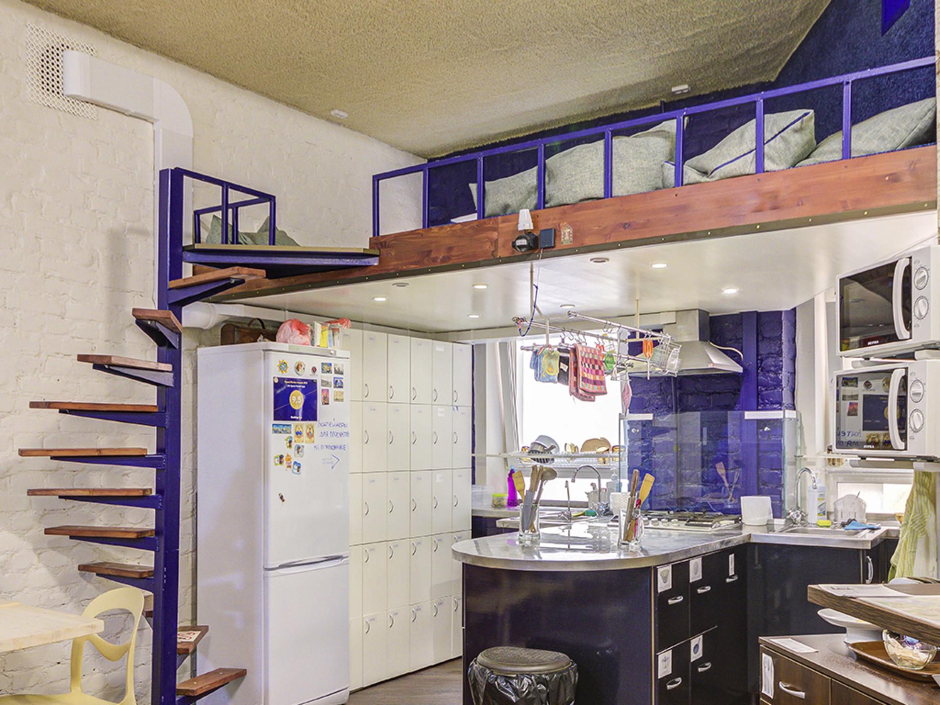 kitchen_004_1024.jpg