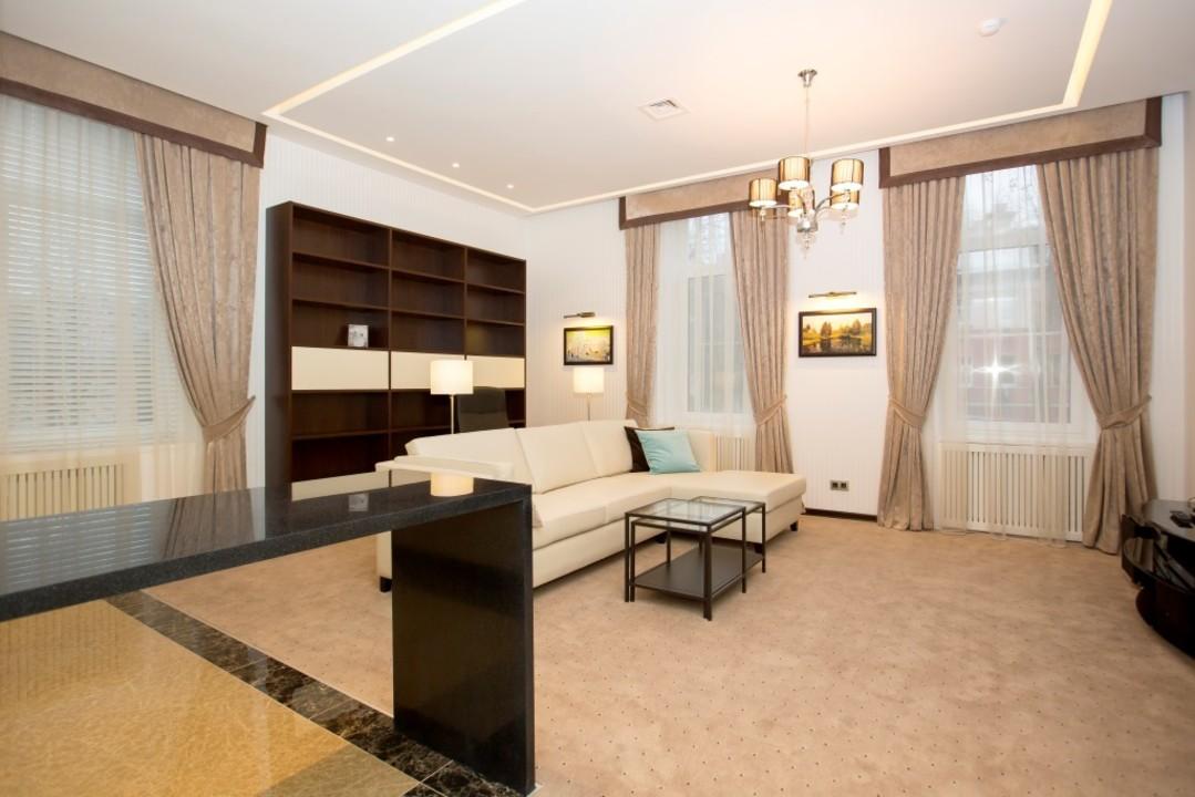 voroncovskij_apartamenti3.jpg
