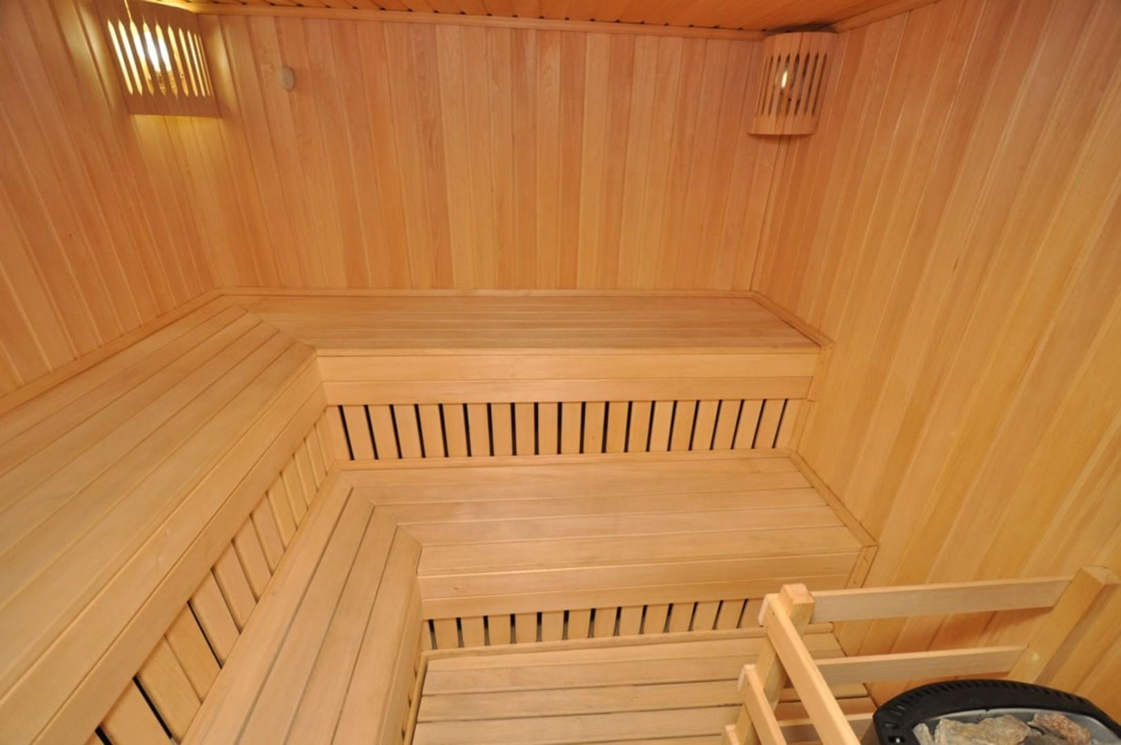 saun5.jpg