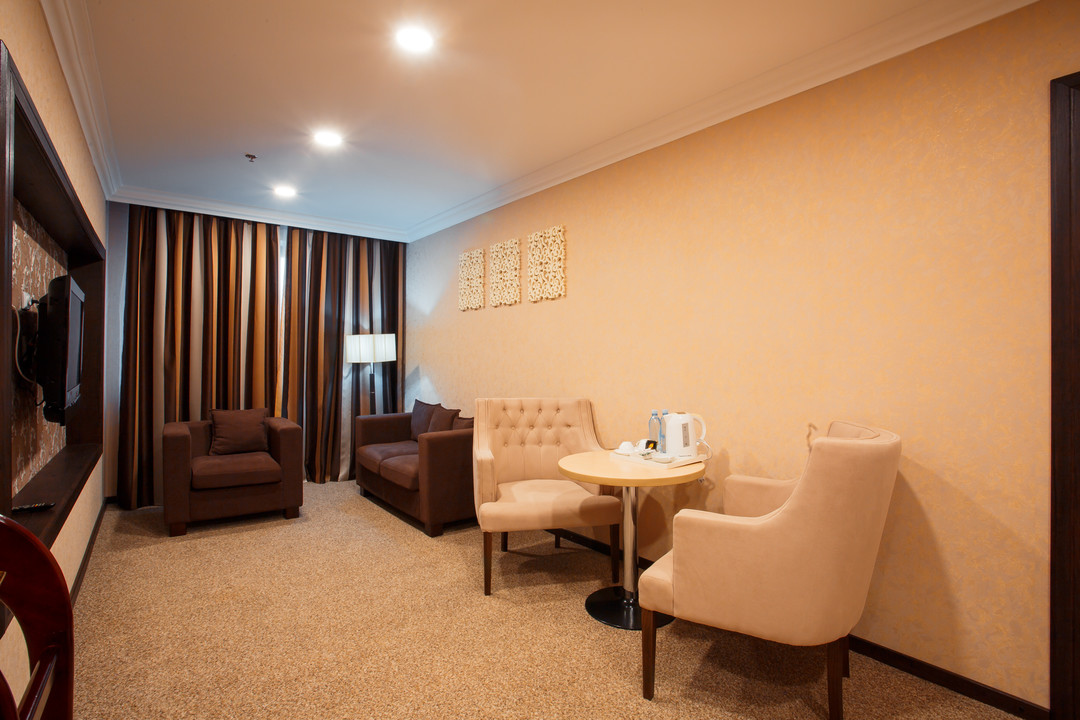King_Hotel_lux.jpg