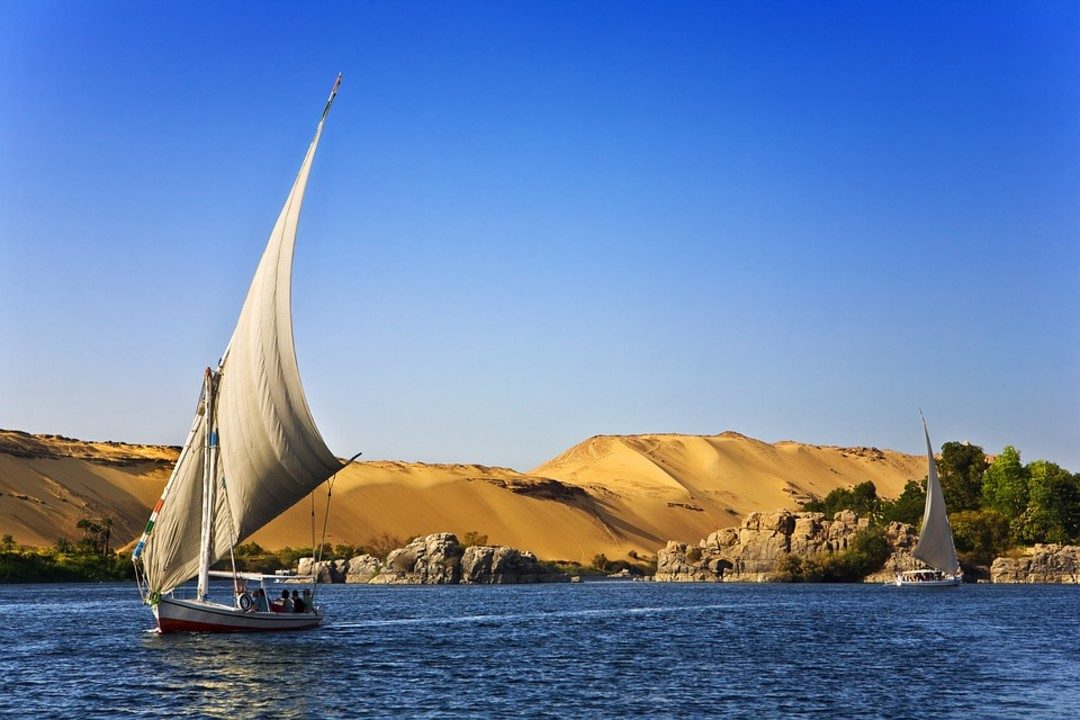 egypt-tour-packages-2637992_960_720.jpg