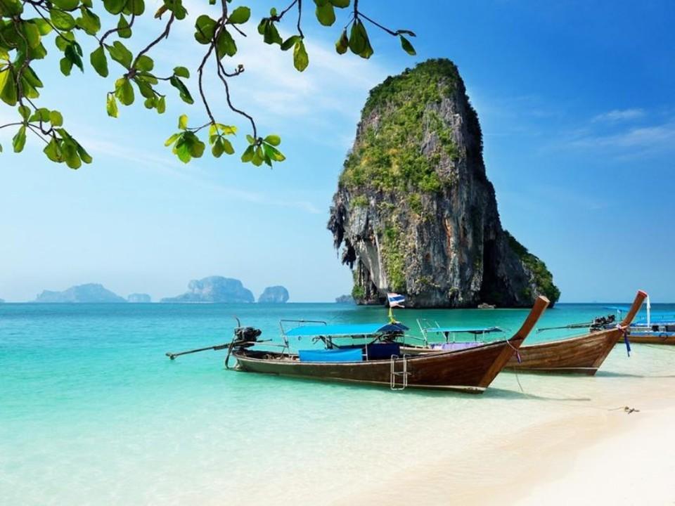 Тайланд2.jpeg