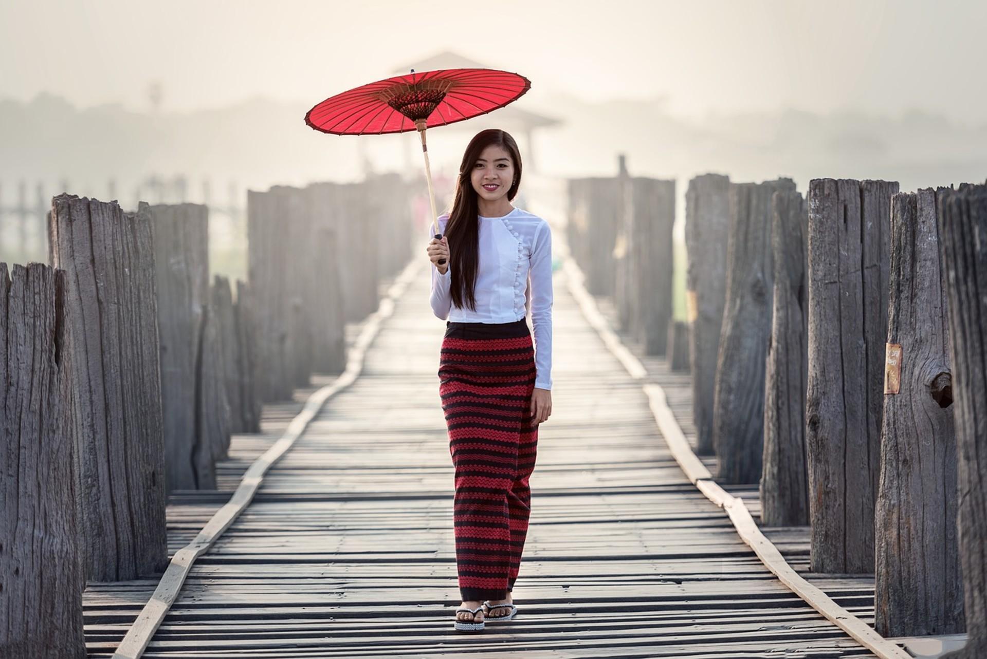 umbrella-1822586_1280.jpg