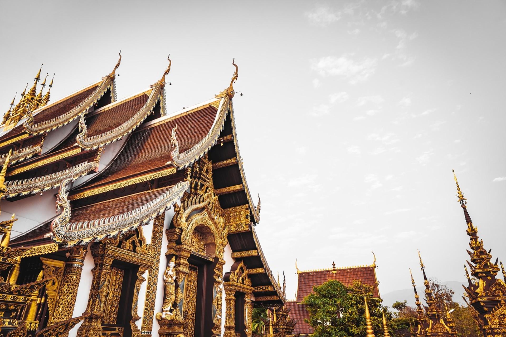 temple-4128662_1280.jpg