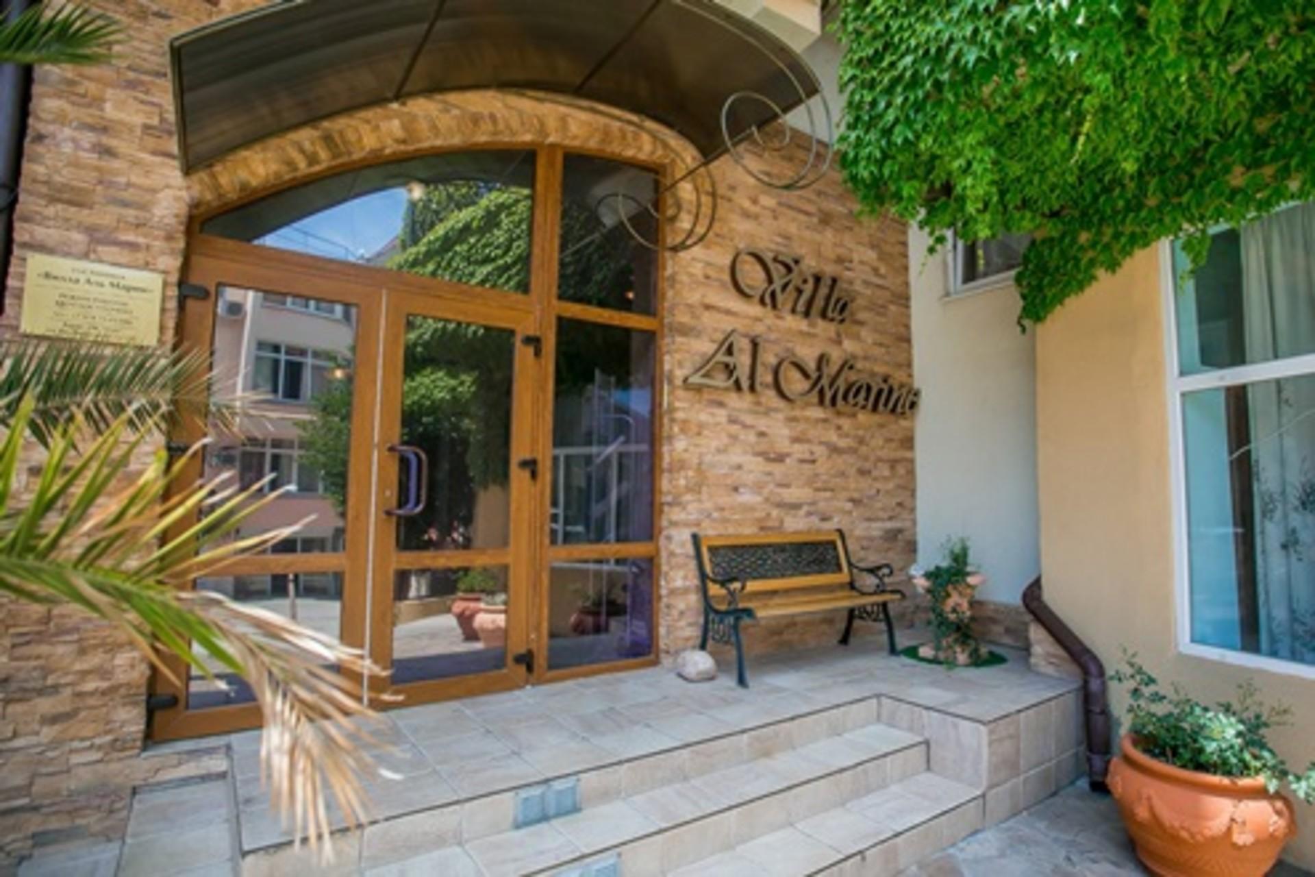 villa-al-marine-vhod.jpg