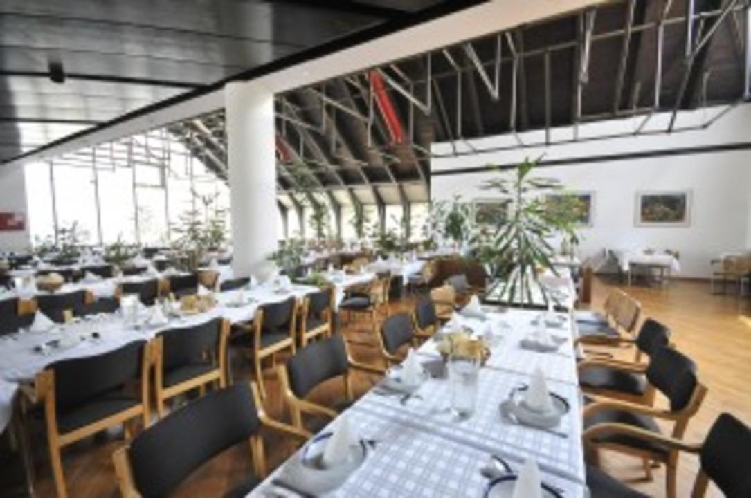 Restoran-300x199.jpg