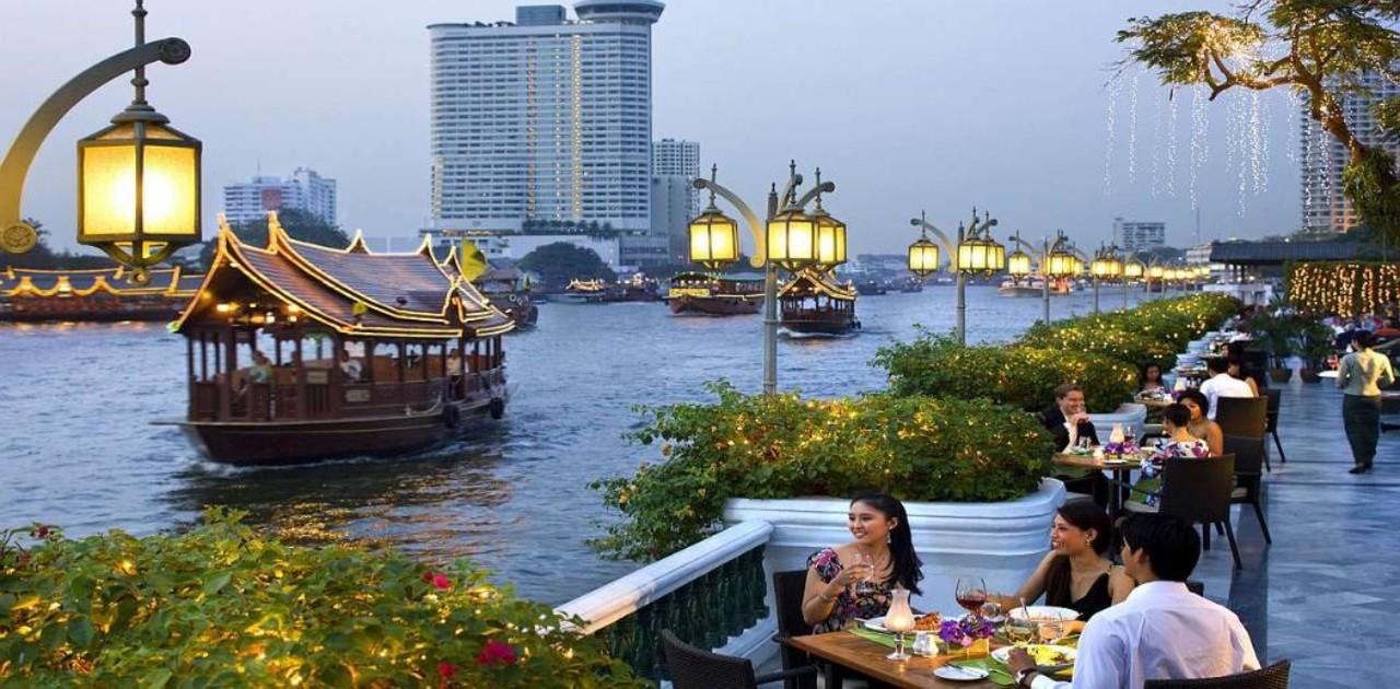 Тайланд1.jpg