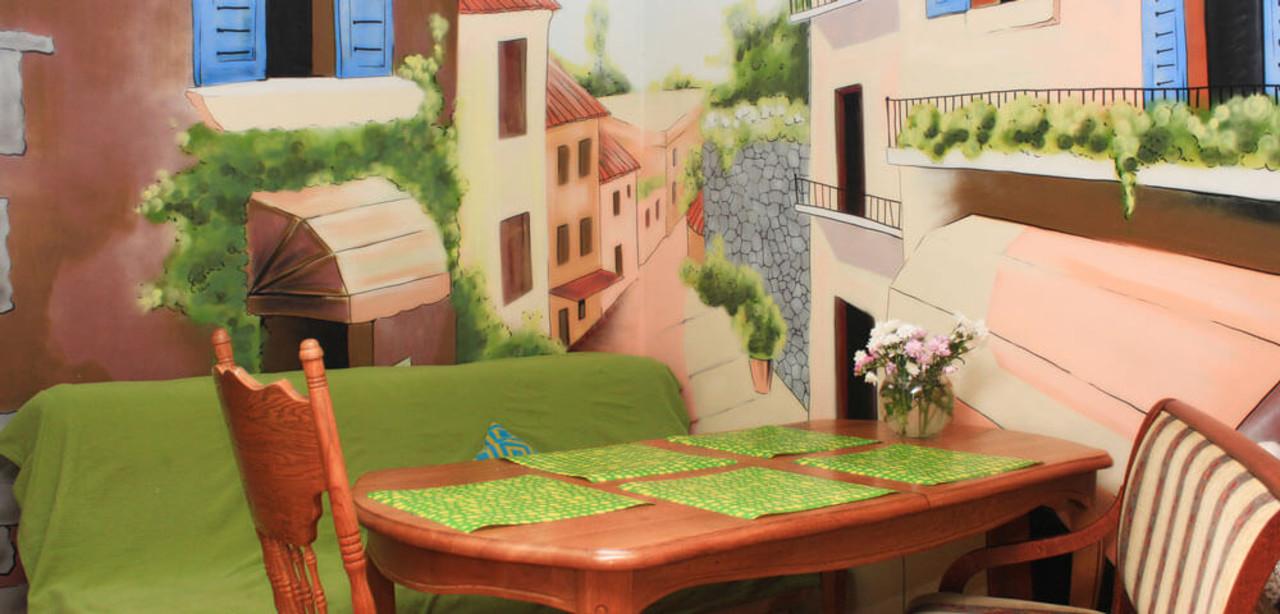 Hostel-Artist-na-Baumanskoy11.jpg