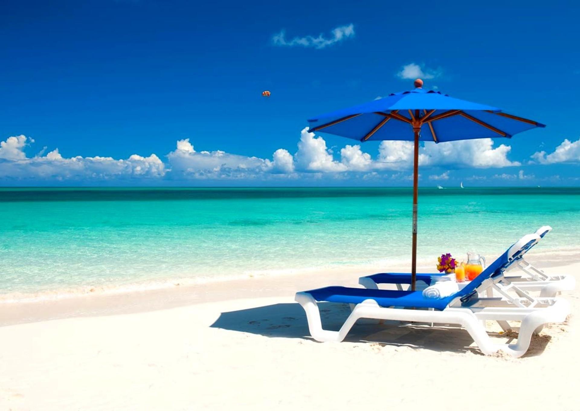 caribbean-vacation-serenity-savings-at-windsong---caribbean-vacation-deals.jpg