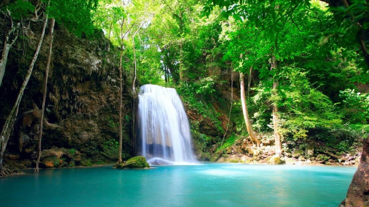 Vodopadyi-na-Phukete.jpeg