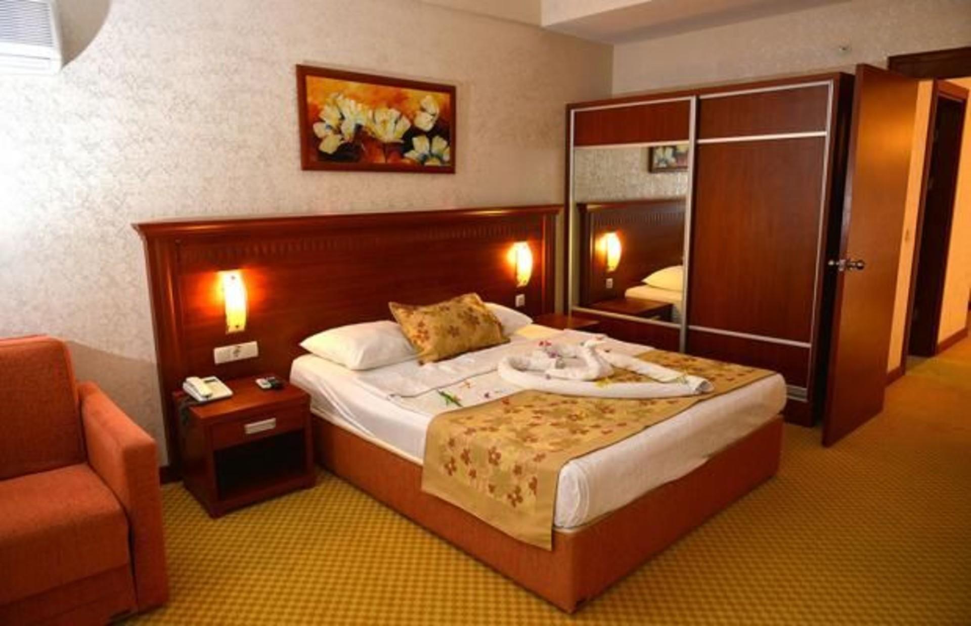 laphetos-hotel-1815006.jpg