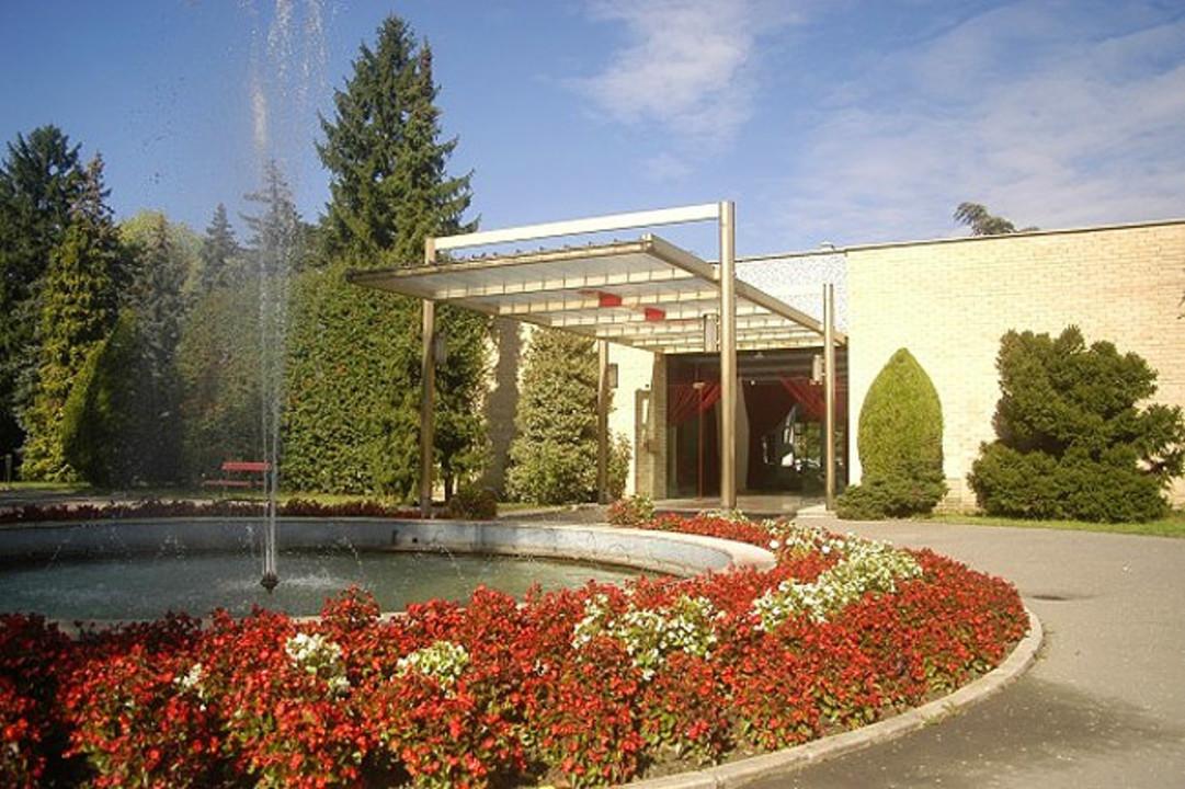 muzeum-house-of-flowers.jpg
