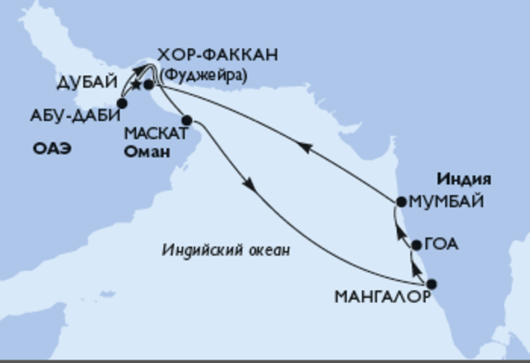 map_1250661.jpg