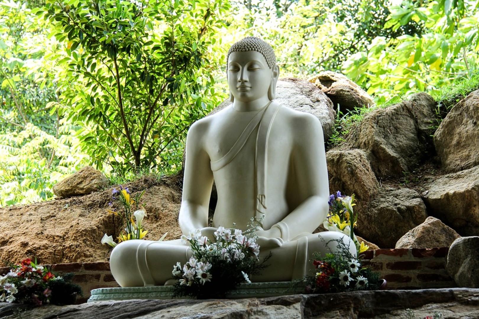 buddha-1790619_960_720.jpg