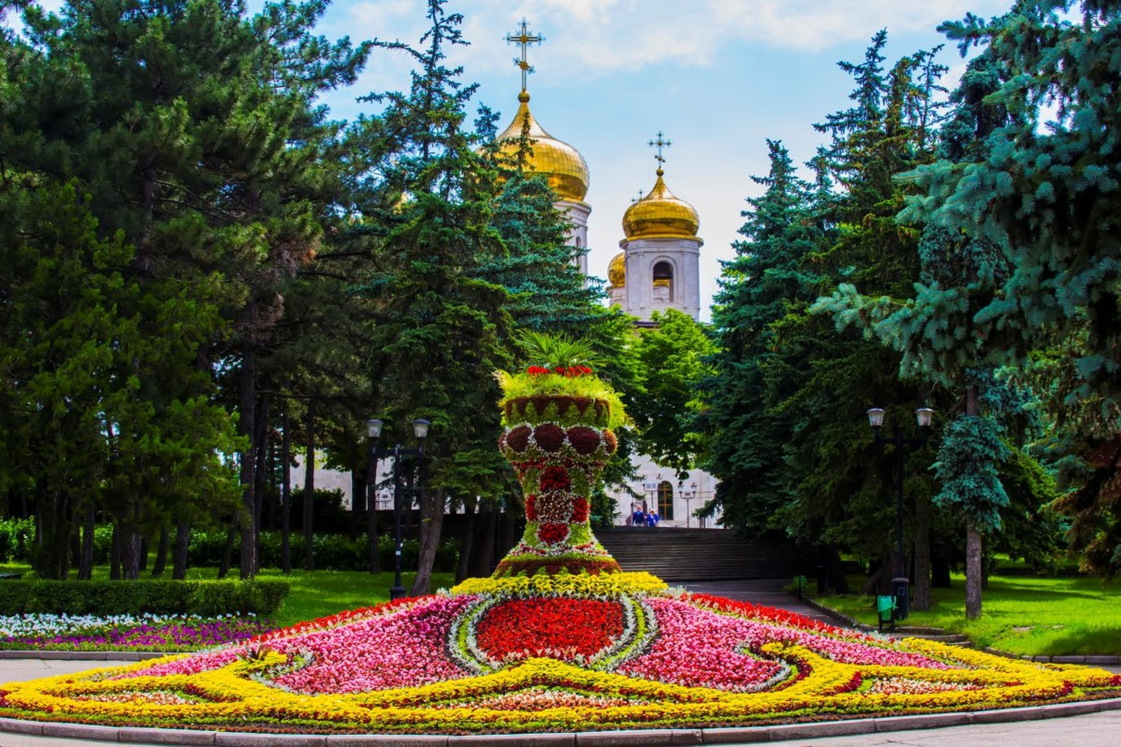 park_Cvetnik.jpg
