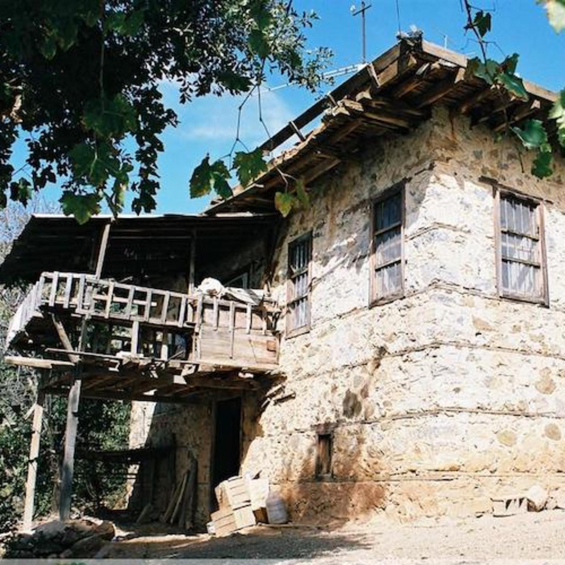 old_house_turkish_way_gazipasa.jpg
