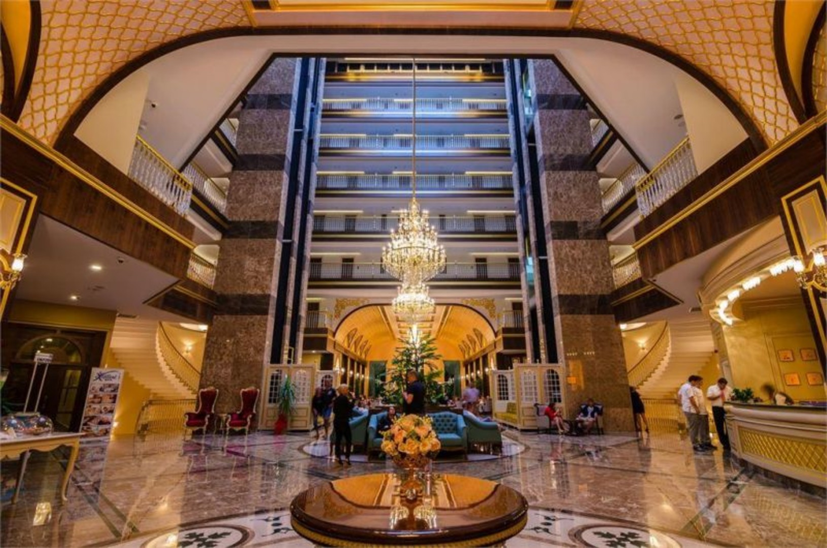 the-lumos-deluxe-resort-hotel-spa-214.jpg