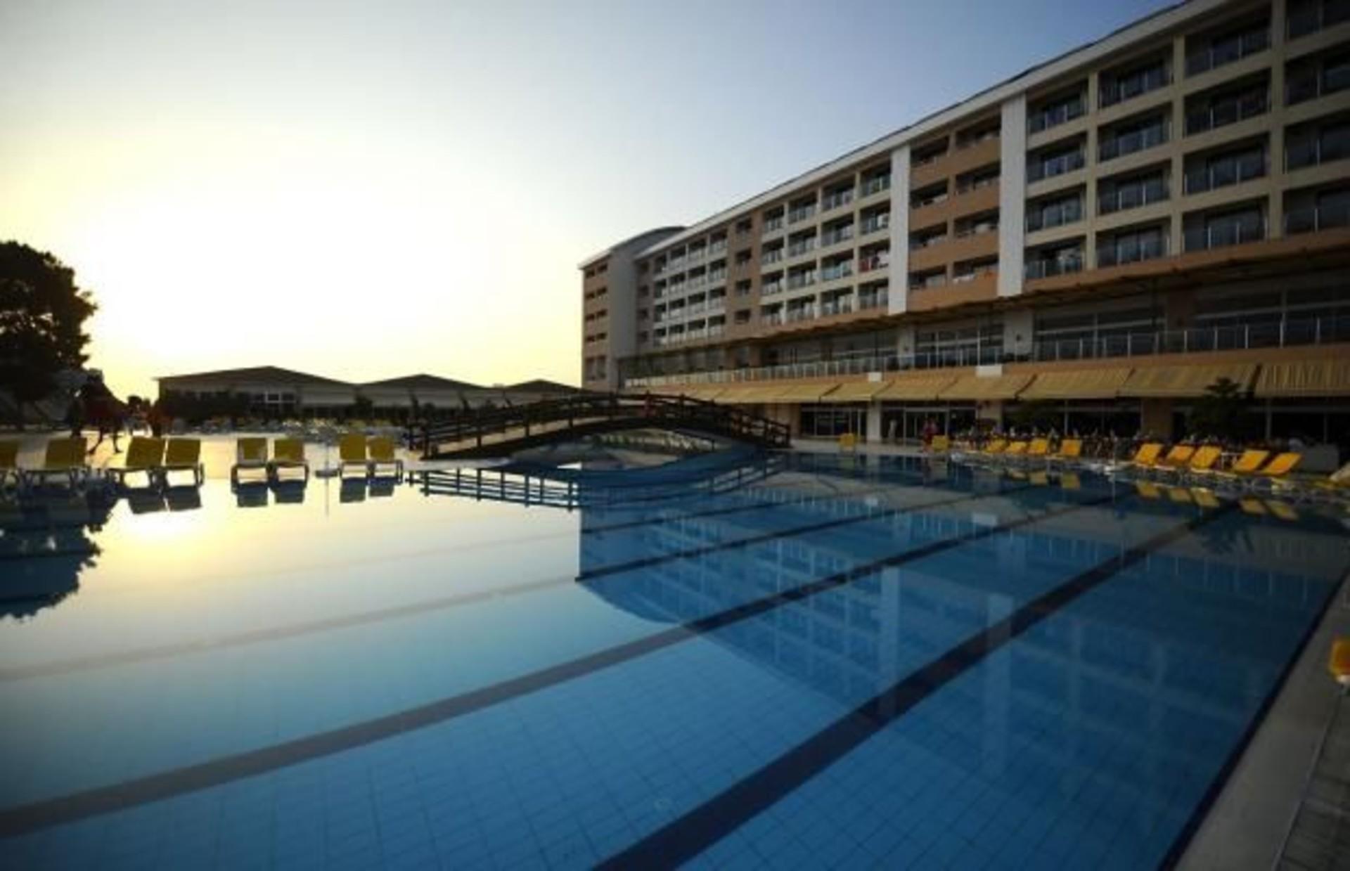 laphetos-hotel-1815000.jpg