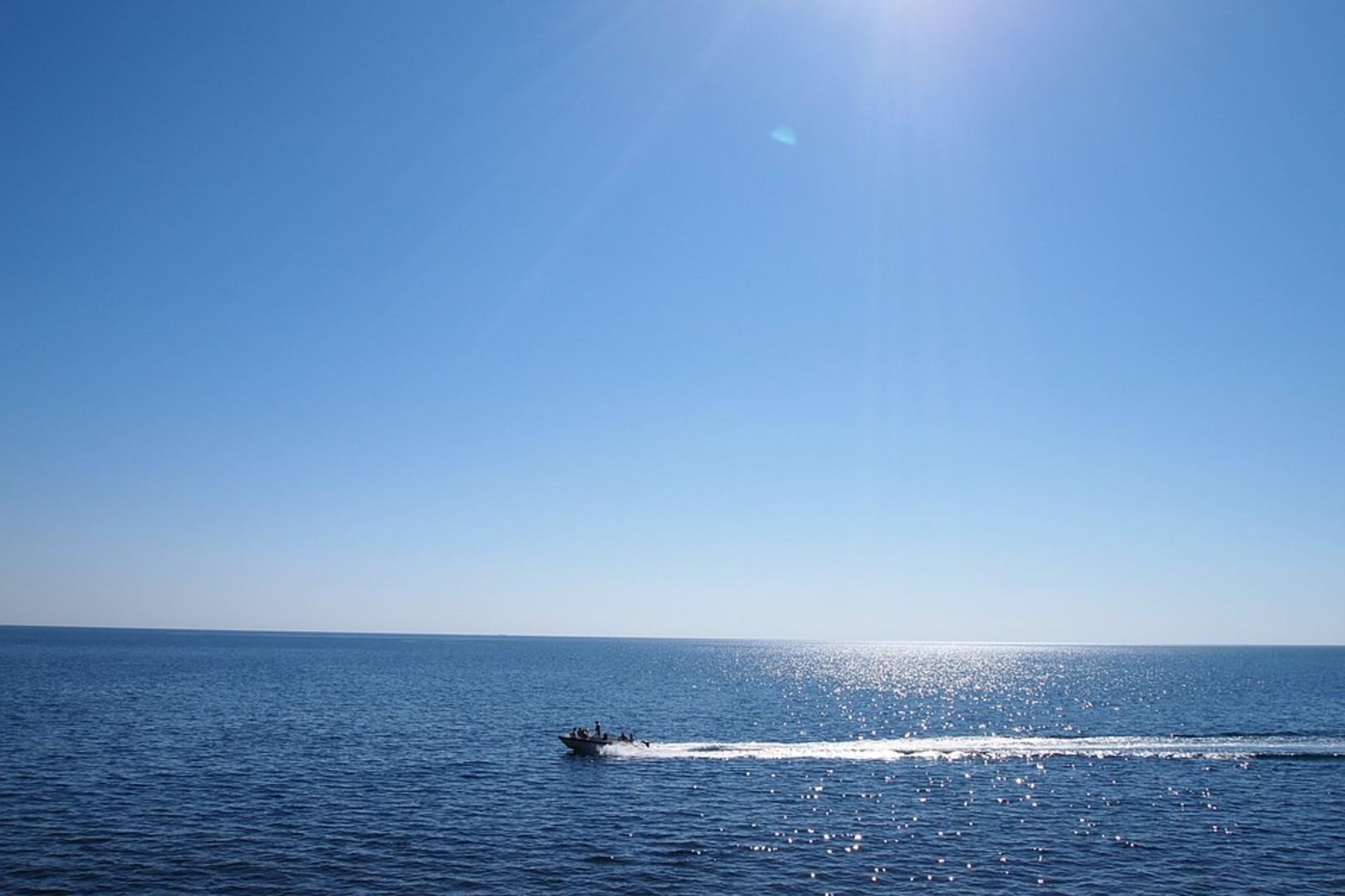 black-sea-1328876_960_720.jpg