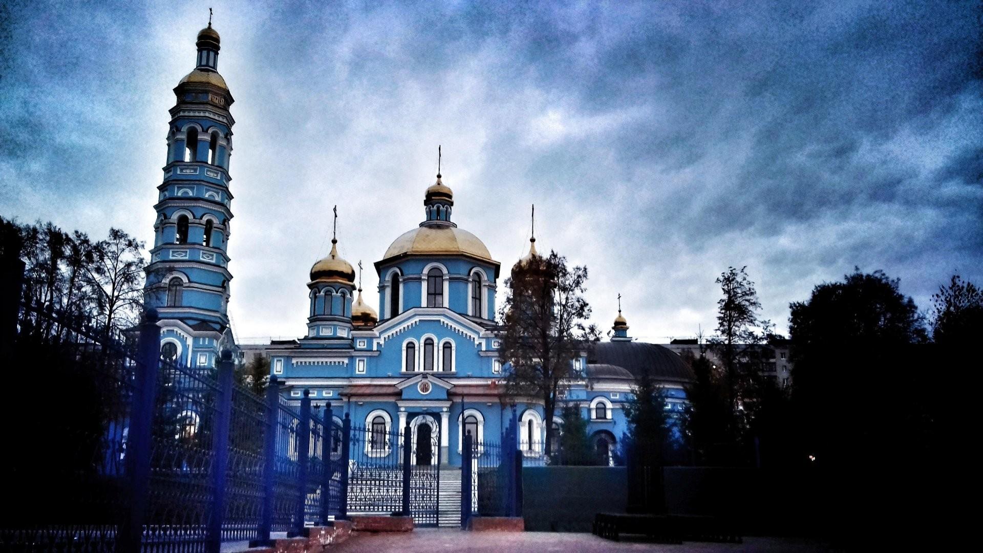 rozhdestvensko-bogorodicrfja_cerkov.jpg