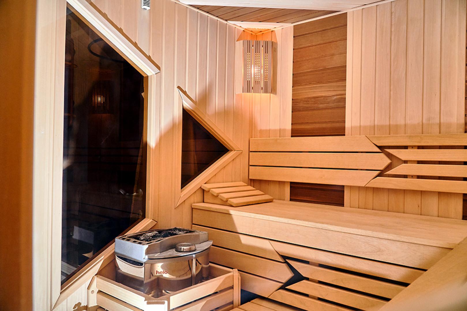 sauna-03.jpg
