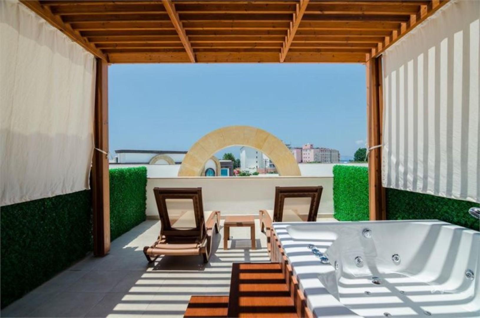 the-lumos-deluxe-resort-hotel-spa-222.jpg