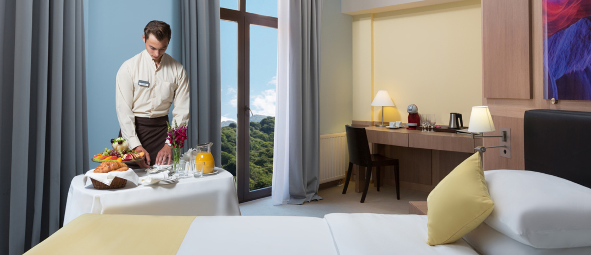 Room-service.jpg