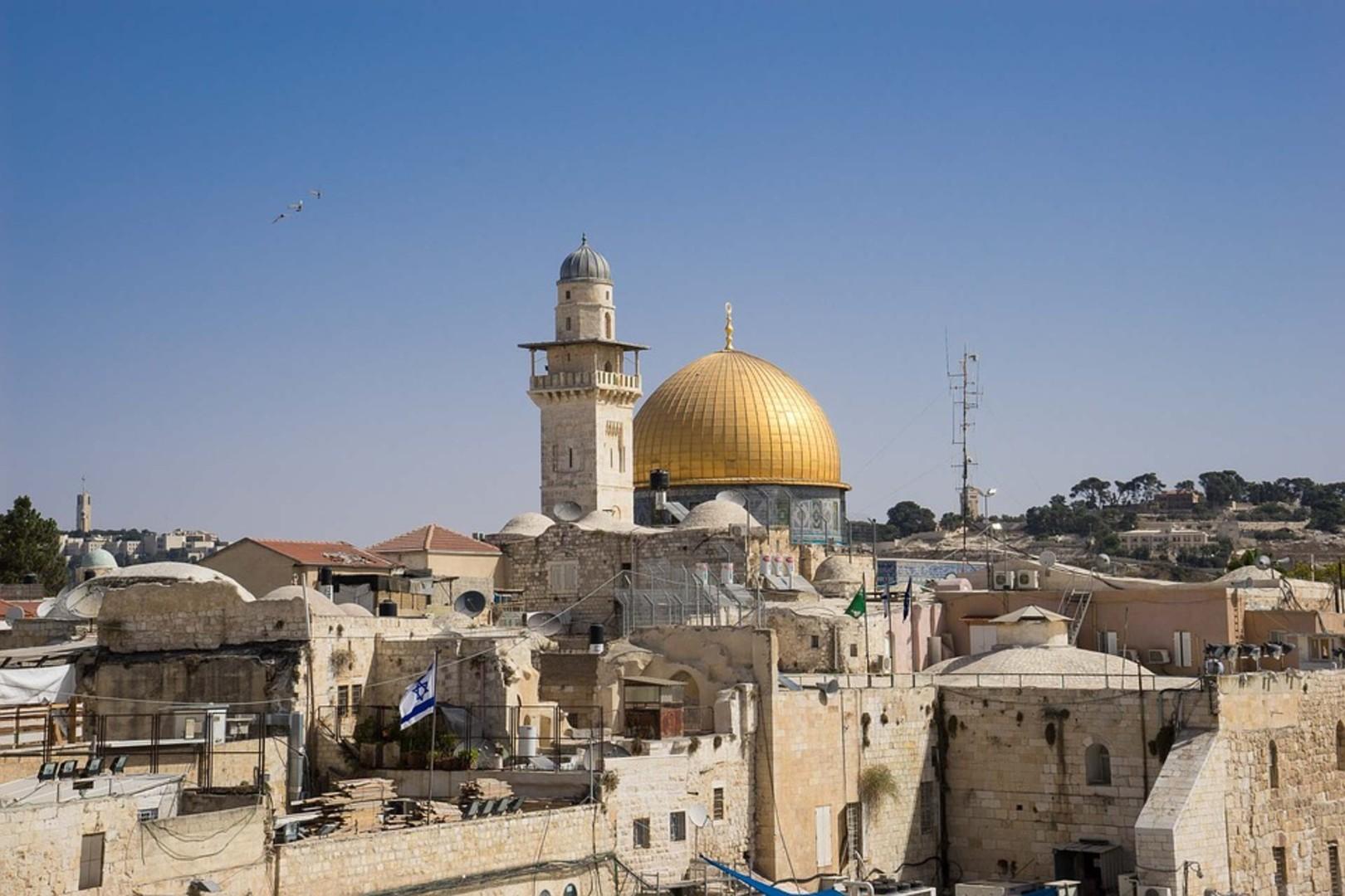 jerusalem-1120372_960_720.jpg