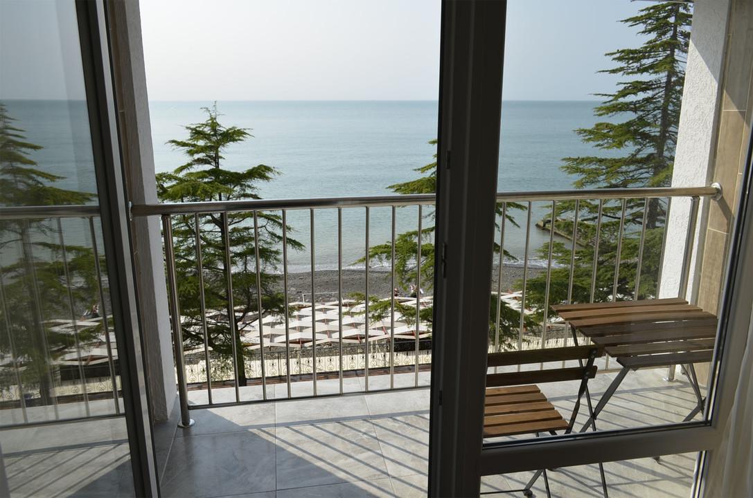 1mest_s_balkonom 2.JPG